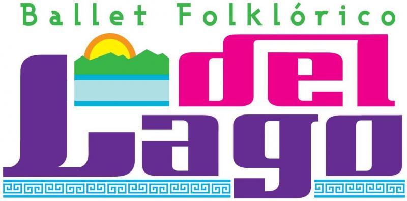 Ballet Folklórico del Lago Logo